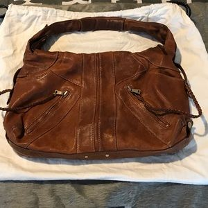 Andrew Marc Bags - Authentic Andrew Marc Leather Purse